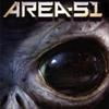 Area 51 (2005)
