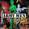 Army Men 3: Toys in Space
