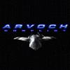 Arvoch Conflict