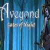Aveyond: Gates of Night