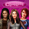 Clueless: The Game
