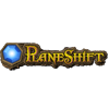 PlaneShift: Crystal Blue
