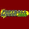 Football Mogul 2009