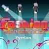 Fashion Apprentice