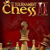 Tournament Chess 2