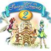Fairy Jewels 2