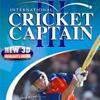 International Cricket Captain 3