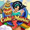 Cake Mania 3