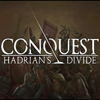 Conquest: Hadrian's Divide