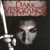 Dark Vengeance