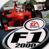 F1 2000