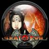 Seal Of Evil