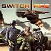 Switchfire