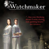 Watchmaker, The