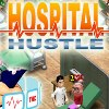 Hospital Hustle