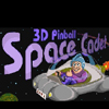 3D Pinball for Windows - Space Cadet