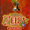 Zelda: The Legend of Oracle of Seasons