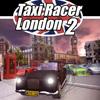 Taxi Racer: London 2