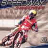 Speedway Championships