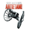 Sid Meier`s Antietam