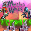 Mecho Wars
