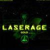 LaserAge Gold