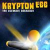 Krypton Egg