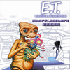 E.T. - Interplanetary Mission