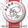 Club Football: Ajax