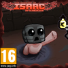 Binding of Isaac: Afterbirth