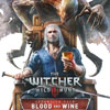 Witcher 3: Blood and Wine